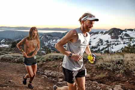 Anton_Krupicka_Geoff_Roes_Ultrarunning_Western_States_Undefeated_Running