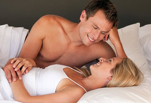 mens-tips-to-unzip-your-sex-life-s4-photo-of-couple-looking-into-each-others-eyes